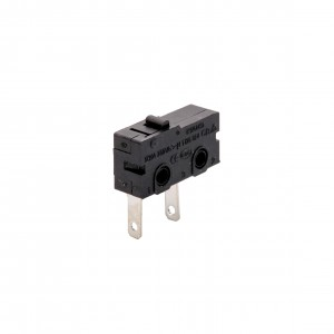 Micro Switch KW12S-5C-B
