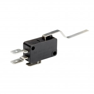 Micro Switch KW3-5A-11B