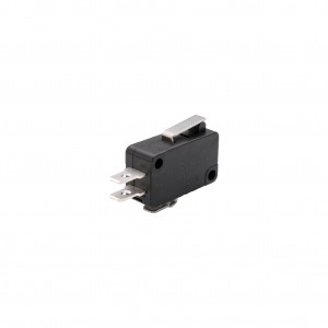 Micro switch KW3-6A-1A