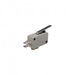 Micro switch KW3-6A-2AG