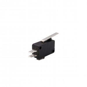 Micro switch KW3-6A-2A