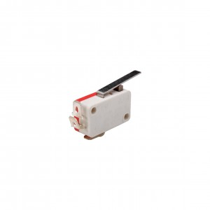 Micro switch KW3-6A-2E