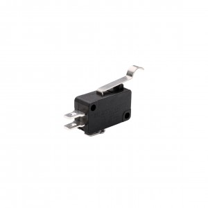 Micro switch KW3-6A-4A