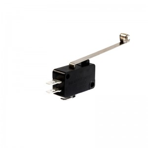 Micro switch KW3-6A-7A