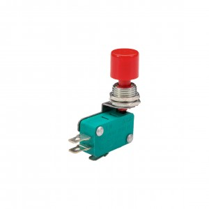 Micro switch KW3-6A-A-A