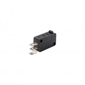 Micro switch KW3-6A-A-C