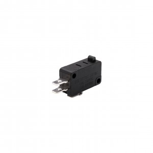 Micro switch KW3-6A-A