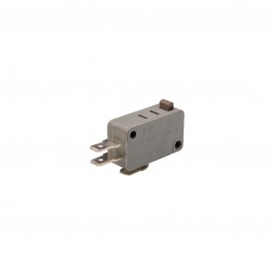 Micro switch KW3-6A-CG