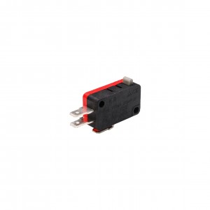 Micro switch KW3-6A-C
