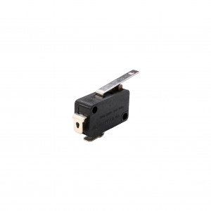 Micro switch KW3-6B-2F