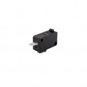 Micro switch KW3-6B-A