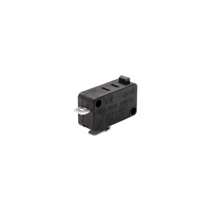 Micro switch KW3-6B-G