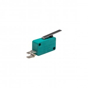 Micro switch KW3-6C-2A-C
