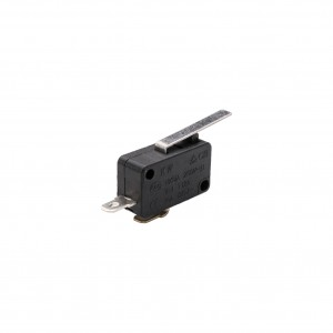 Micro switch KW3-6C-2A