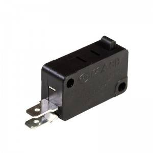 Micro Limit Switch Micro Switch 15a 250v KW3-6C-C-C