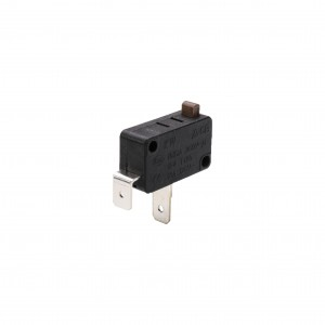 Micro switch KW3-6C-F-Z