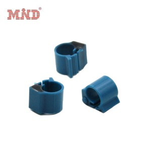 High Quality 2.4 Ghz Rfid Tag - Pigeon ring – Mind