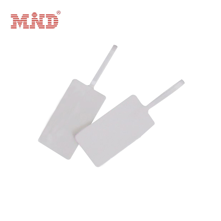 Factory Outlets Rfid Hard Tag - RFID Jewelry tag – Mind