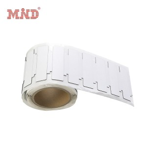 2020 Latest Design Nfc Rfid Tag - Soft anti-metal label – Mind