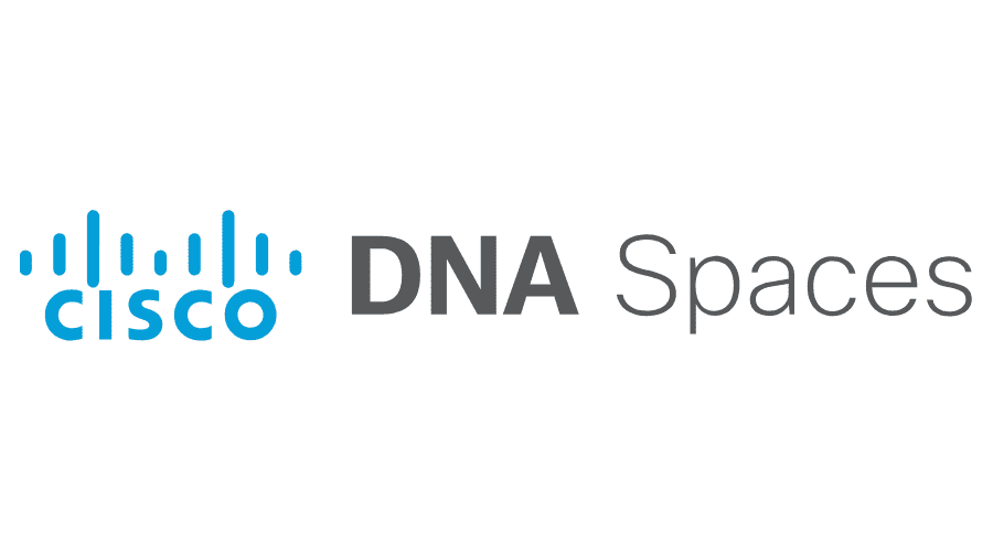 Minew Joins Cisco DNA Spaces to expand BLE IoT Services Use Cases for Cisco Customers