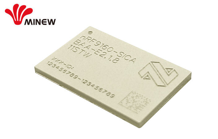 How is the best Bluetooth module supplier-Minew came to be cellular-LTE-M/NB-IoT/GPS  module supplier?