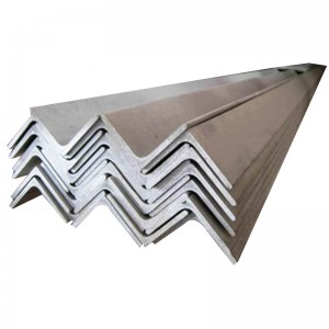 Steel Angle  Per Kg Iron Angle Bar