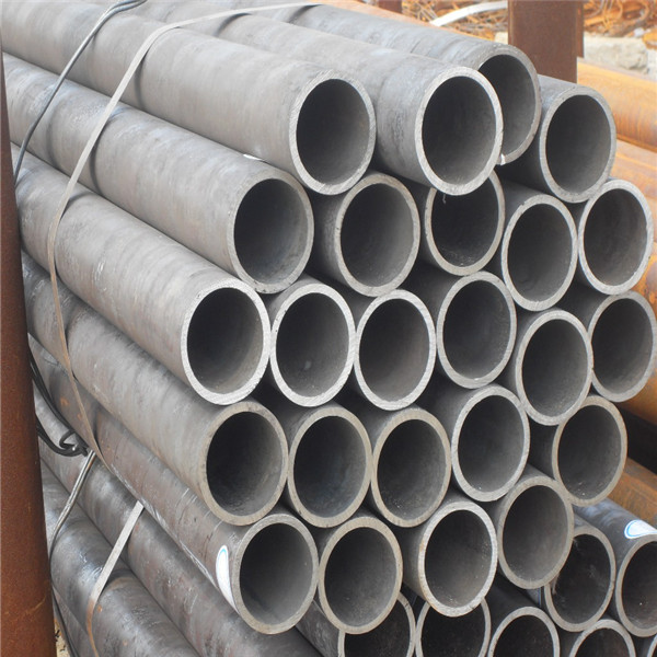 steel pipe seamless hot rolled sch40 Featured Image