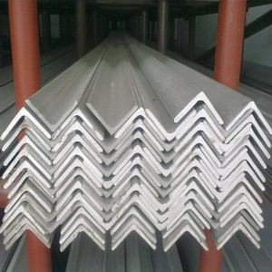 Angle Steel Standard Weight 50x50x3 With Standard Weight Per Meter
