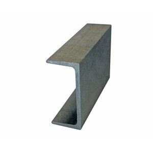 H Beam/angle/c Channel Factory - China H Beam/angle/c