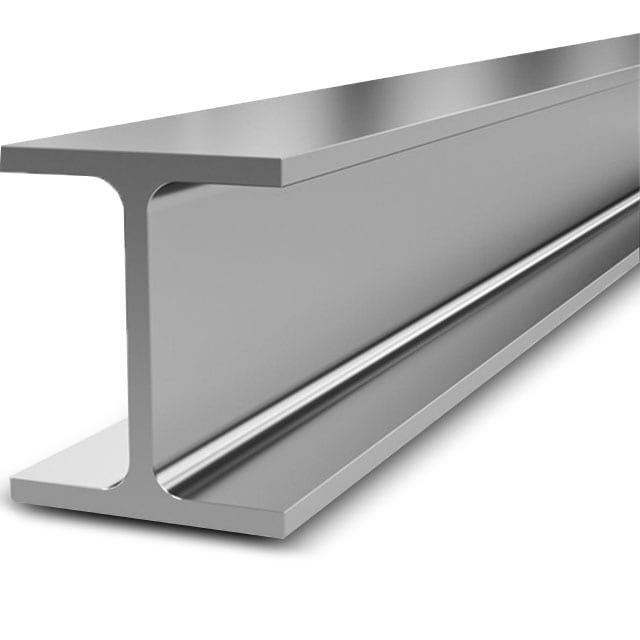 steel h beams iron for sale Featured Image