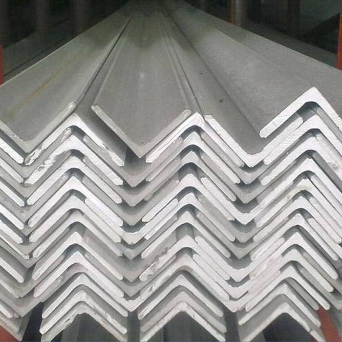 Cold Rolled Q195 Hot Dipped Galvanized Steel Coils ASTM BS