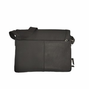 Factory direct sales men's briefcase large capacity computer bag