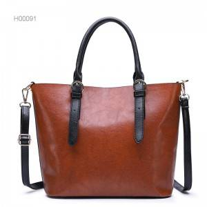 fashion handbag women daily use ladies bags women handbags
