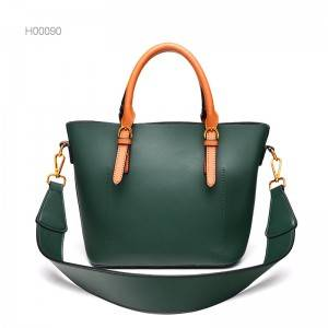 PU Leather Women Bags Fashion Ladies Hand Bags Women Handbag