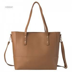 Wholesale Cheap Price small bags women handbags original for professional