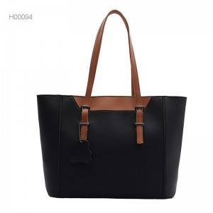 European Fashion Style Jeans Ladies bags women handbags