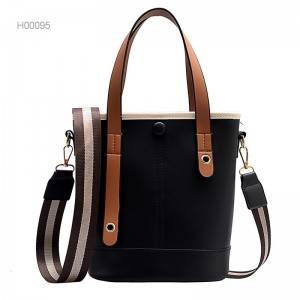 bags Woman Handbags Winter Single Shoulder Ladies Hand Bags