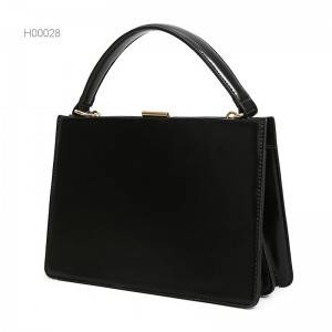 2019 Latest Design Bags Women Handbag