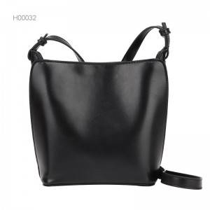 Ladies Hand Bags 2019 Woman Shoulder Bag Set Bags Women Handbags