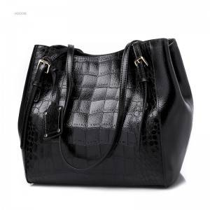 PU Bags Hot Selling Popular Design Bags Women Handbag