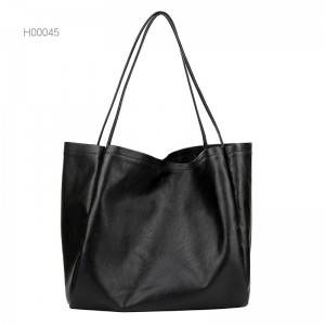 China Wholesale High Quality Fashion Leather Hand Bags