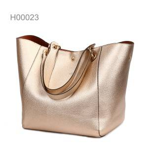 Leather Handbags For Tote Hand Bags Women Handbag