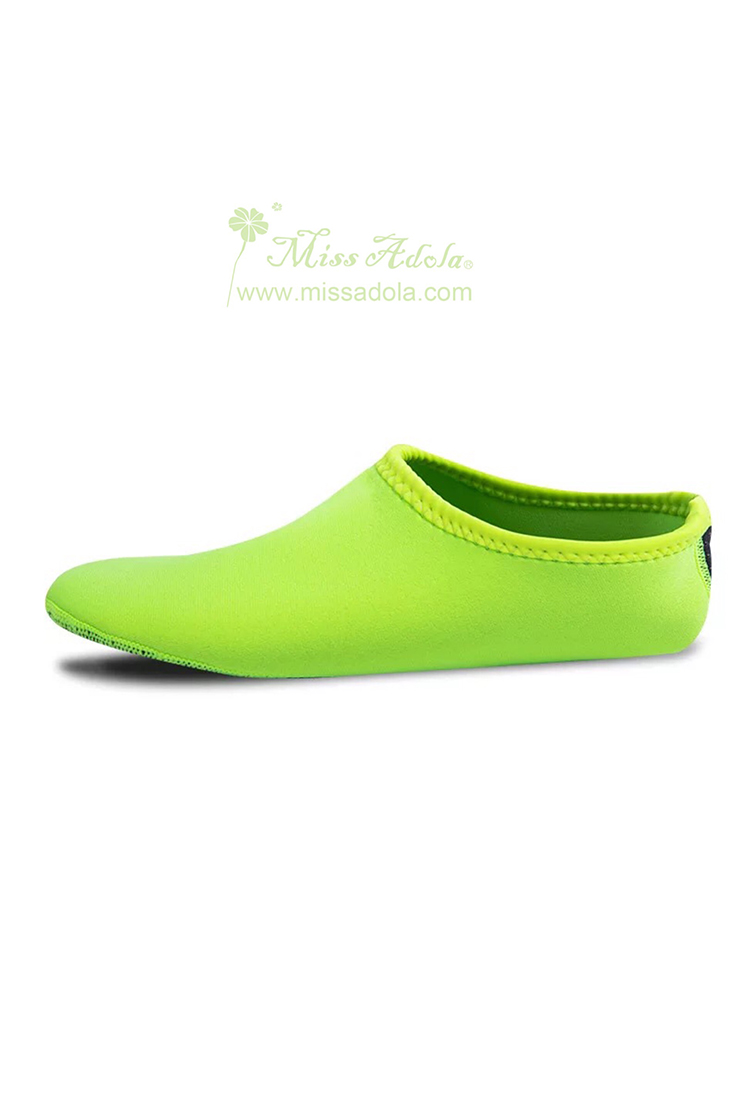 Miss adola Men Wetsuit shoes YD-4323