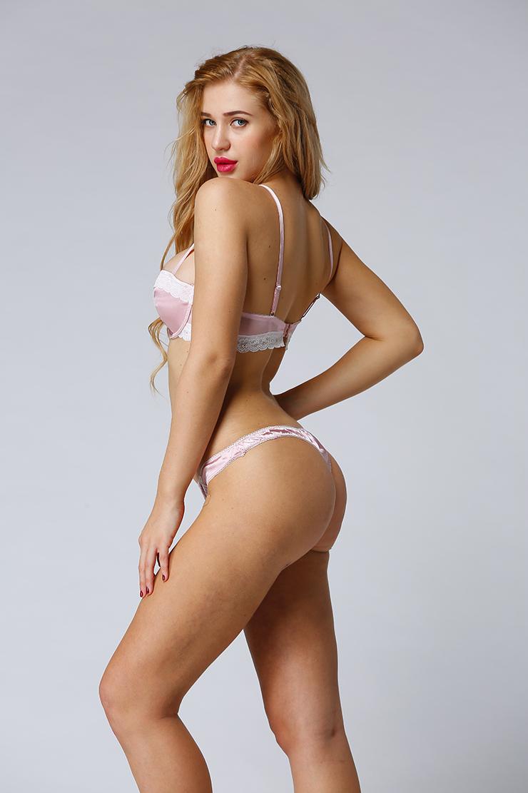 Kadınlar sexi Sexy Movies