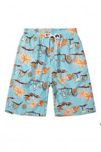 Miss adola Women Beach Shorts