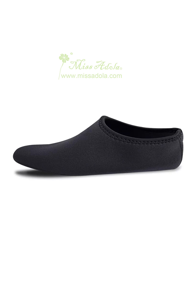 Miss adola Men Wetsuit shoes YD-4322