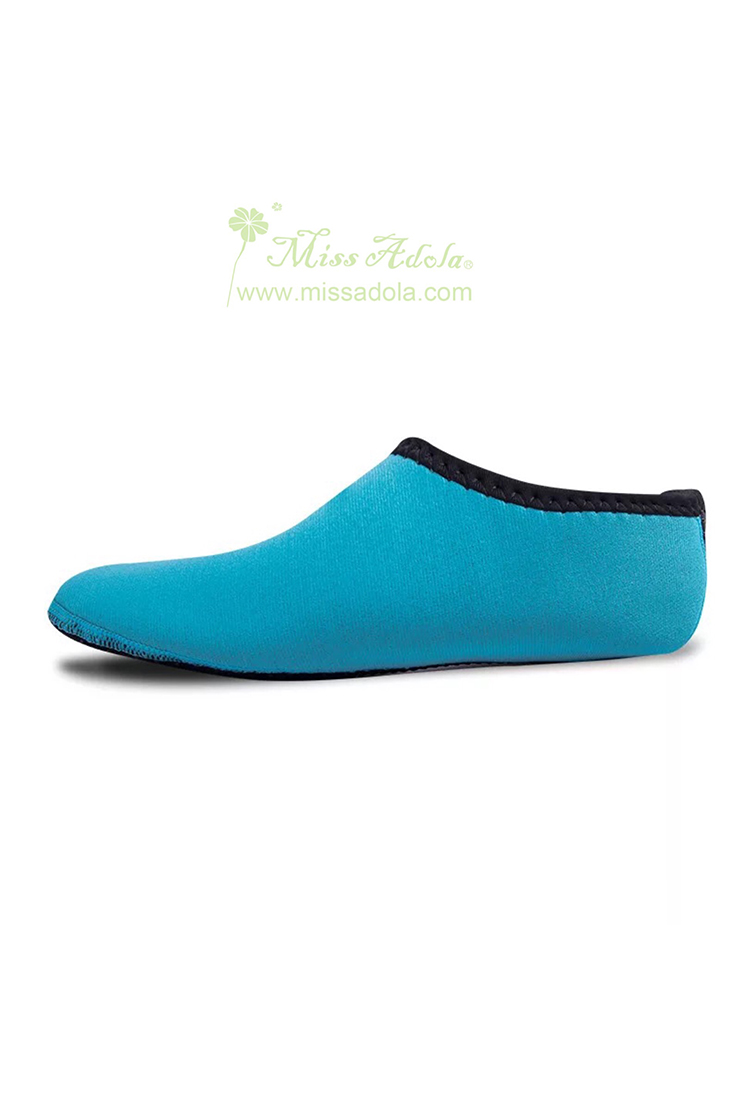 Miss adola Men Wetsuit shoes YD-4321