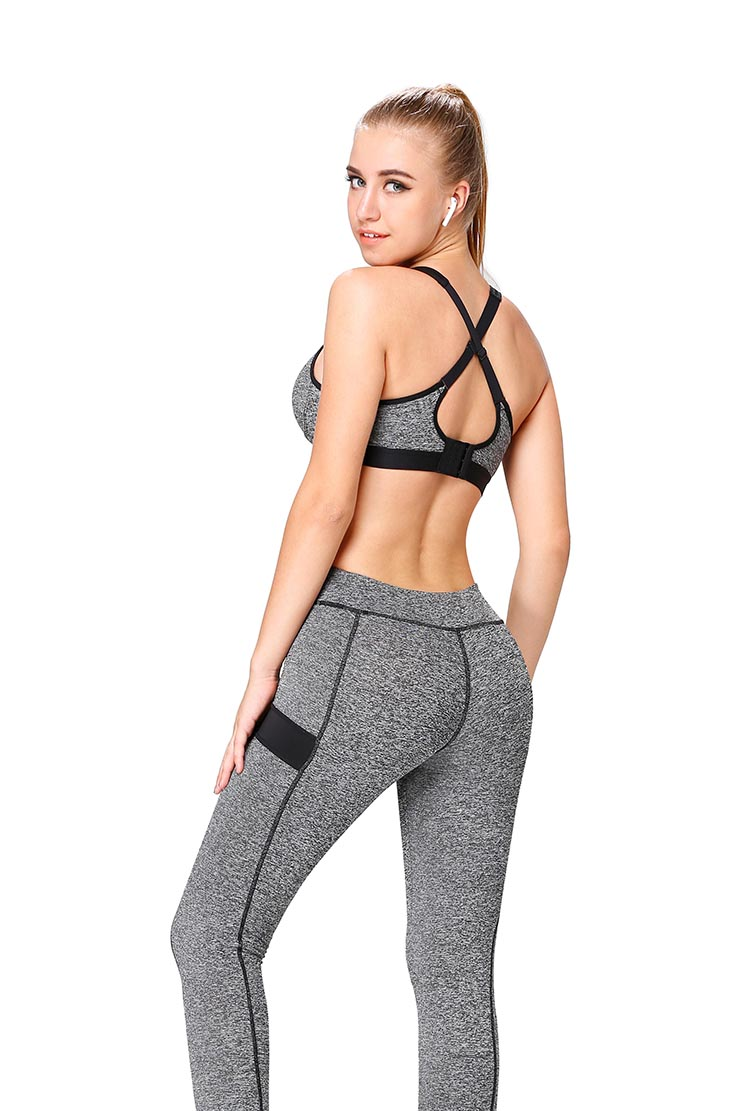 Miss adola Women activewear AB-4 SP-23
