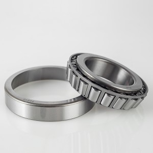 32200 series tapered roller bearing