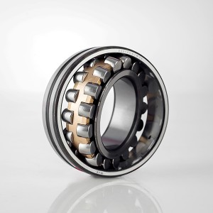 21300 series spherical roller bearing